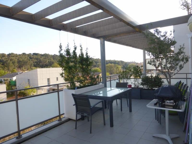 Vente appartement La valette du var 305000€ - Photo 3