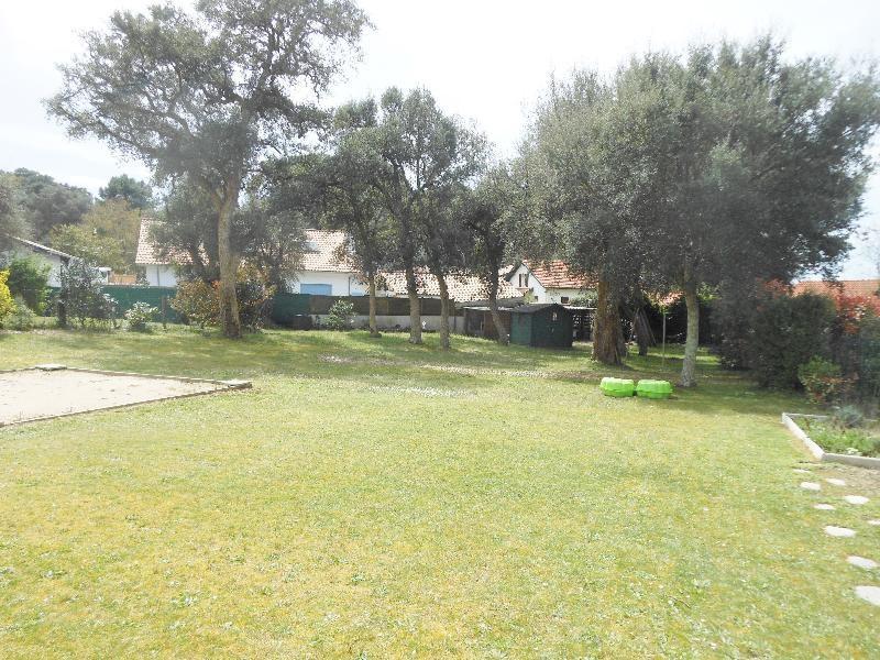 Deluxe sale house / villa Ondres 594000€ - Picture 3