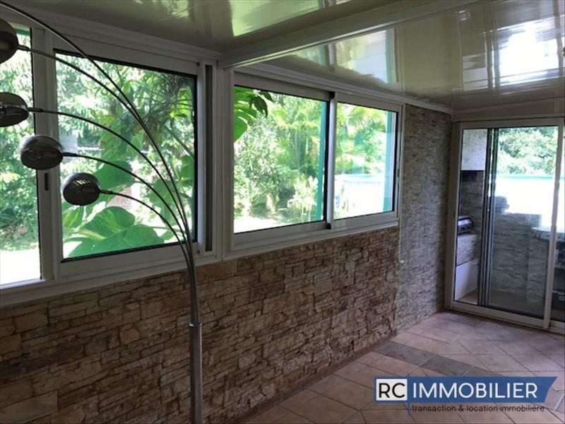 Sale house / villa Ste anne 247000€ - Picture 1