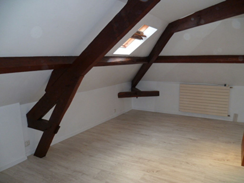 Vente appartement Coulommiers 179000€ - Photo 7