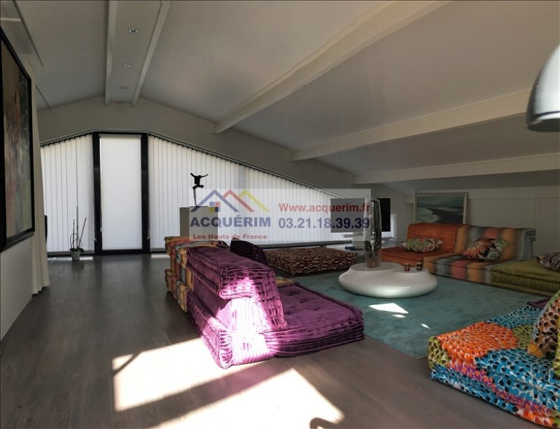 Vente de prestige maison / villa Carvin 735 000€ - Photo 6