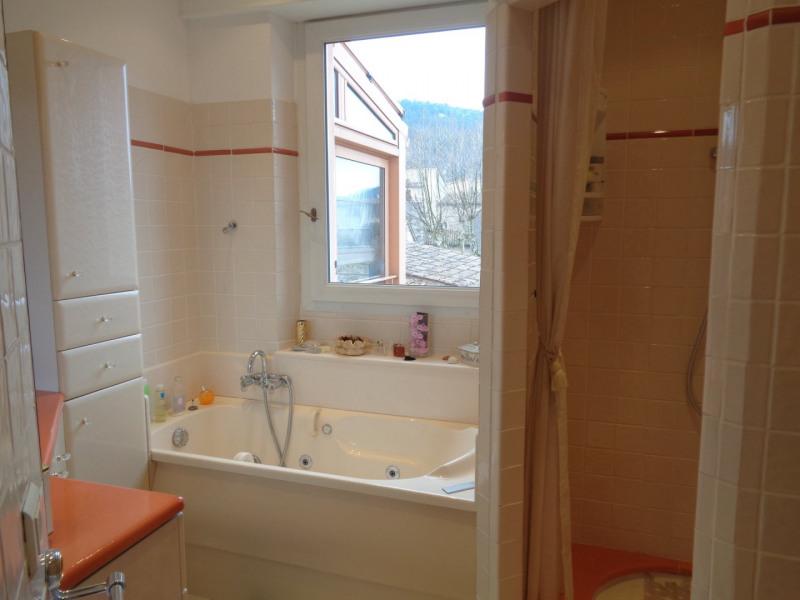 Sale house / villa Salernes 493500€ - Picture 18