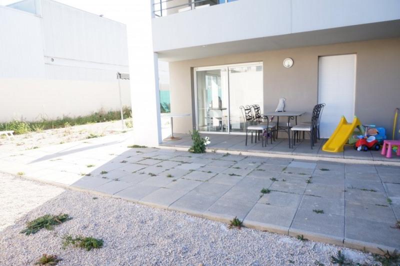 Sale apartment Marseille 9ème 342000€ - Picture 3