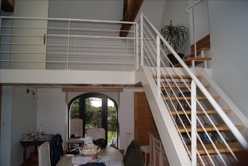 Vente de prestige maison / villa Nantes 676900€ - Photo 4