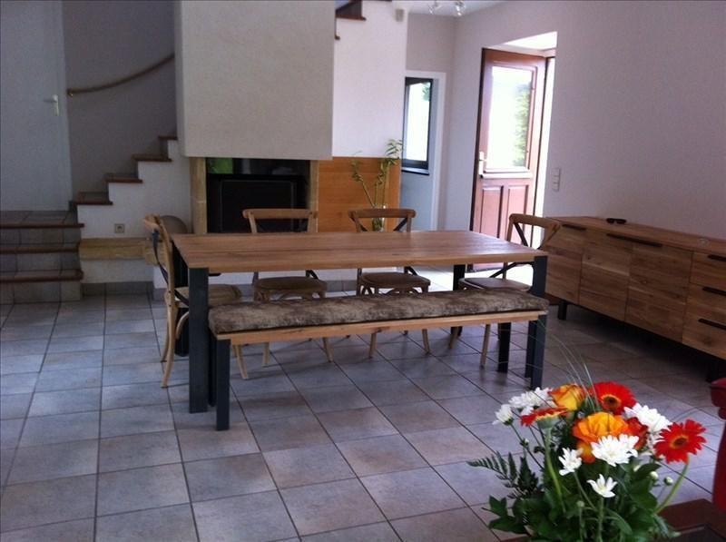 Deluxe sale house / villa Moelan sur mer 735000€ - Picture 8