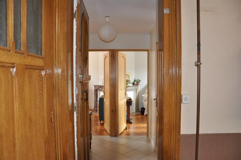 Sale apartment Lille 139000€ - Picture 1