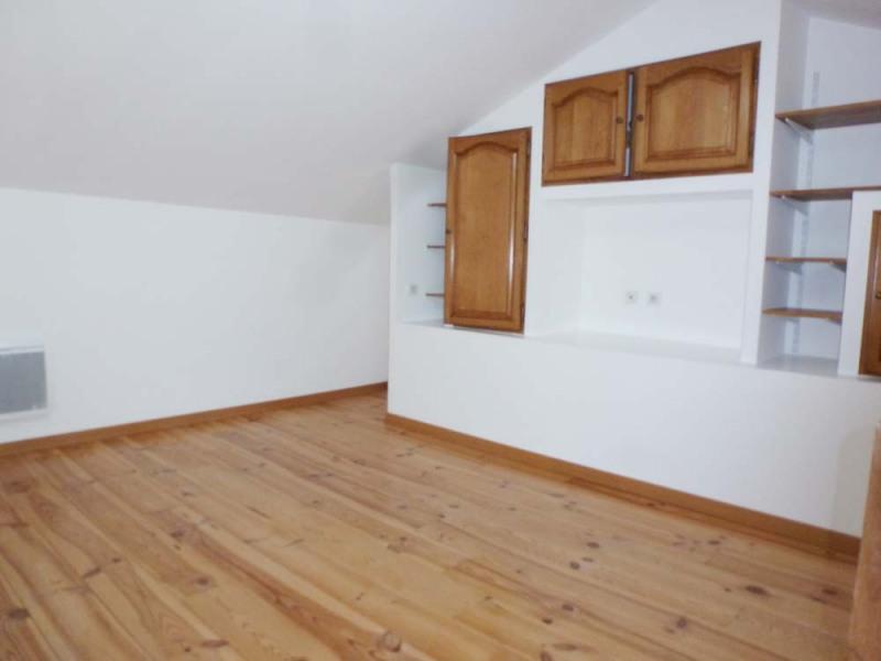 Rental apartment Avignon 650€ CC - Picture 7