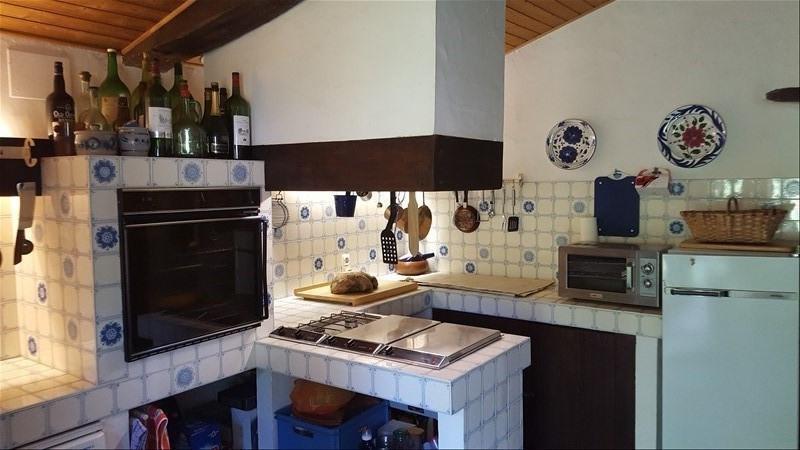 Vente maison / villa Habas 239000€ - Photo 4