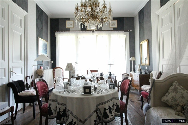 Deluxe sale house / villa Liverdun 989000€ - Picture 6