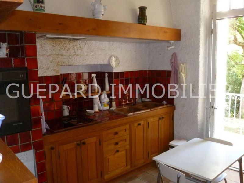 Vente de prestige maison / villa Royan 1696000€ - Photo 9