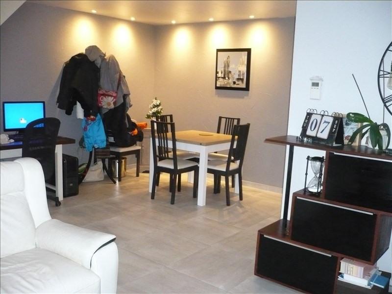 Sale house / villa Saint herblain 229158€ - Picture 1