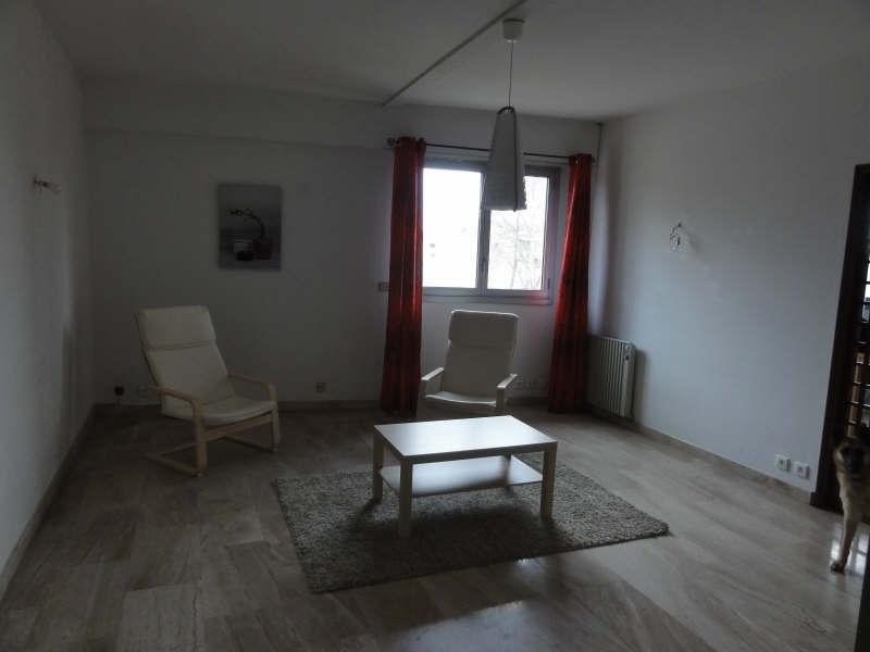 Vendita appartamento Avignon 448000€ - Fotografia 7