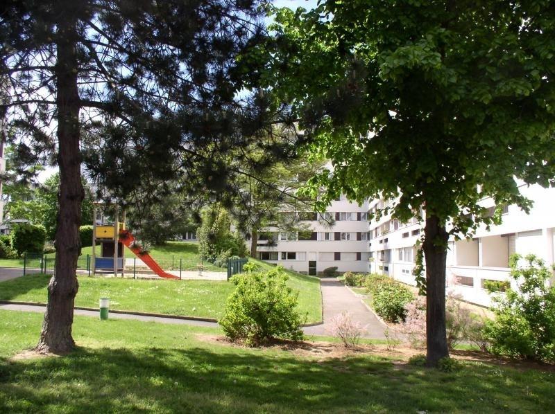 Vente appartement Plaisir 183750€ - Photo 11
