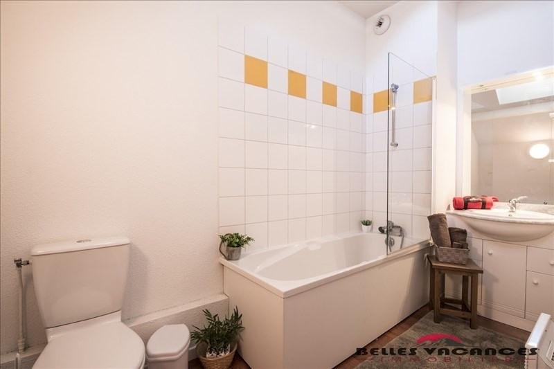 Sale apartment Vignec 116000€ - Picture 8