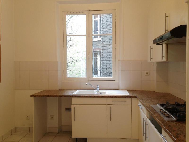 Location appartement Paris 7ème 4105€ CC - Photo 6