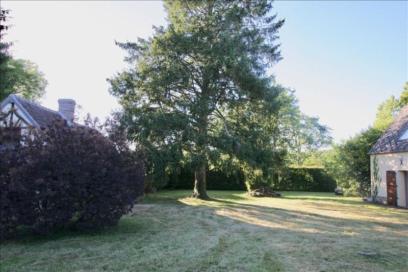 Vente maison / villa La neuve lyre 249000€ - Photo 4
