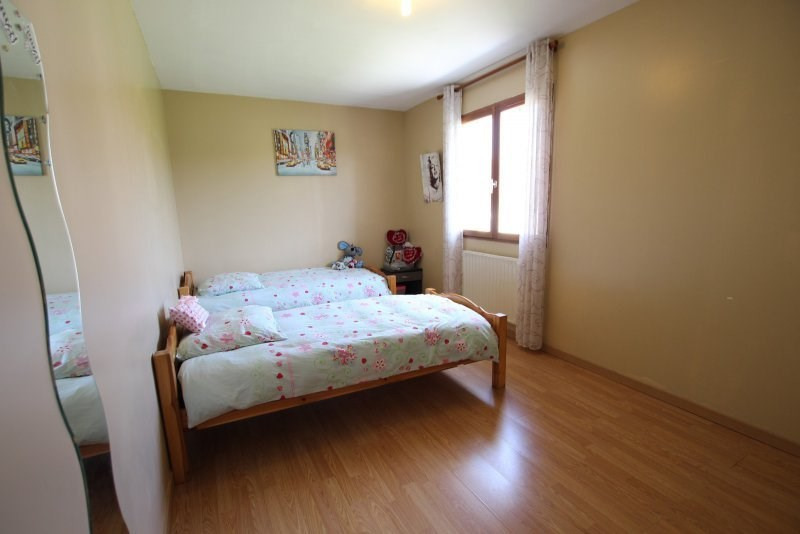 Produit d'investissement maison / villa Belleville 251000€ - Photo 4