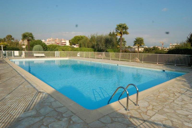 Location appartement Antibes 1394€ CC - Photo 6