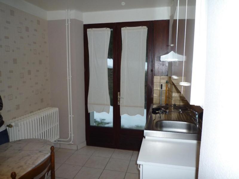 Alquiler  apartamento Annecy 536€ CC - Fotografía 4