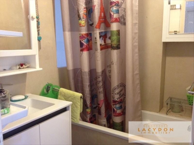 Vente appartement Marseille 14 100000€ - Photo 4
