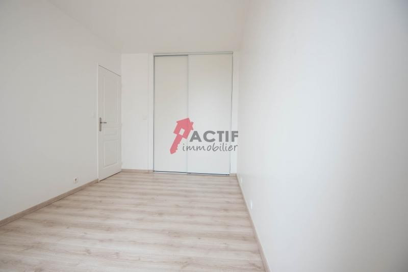 Location appartement Evry 900€ CC - Photo 6