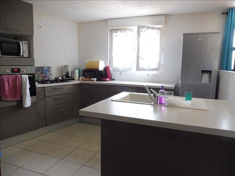 Vente maison / villa Plemy 97000€ - Photo 2