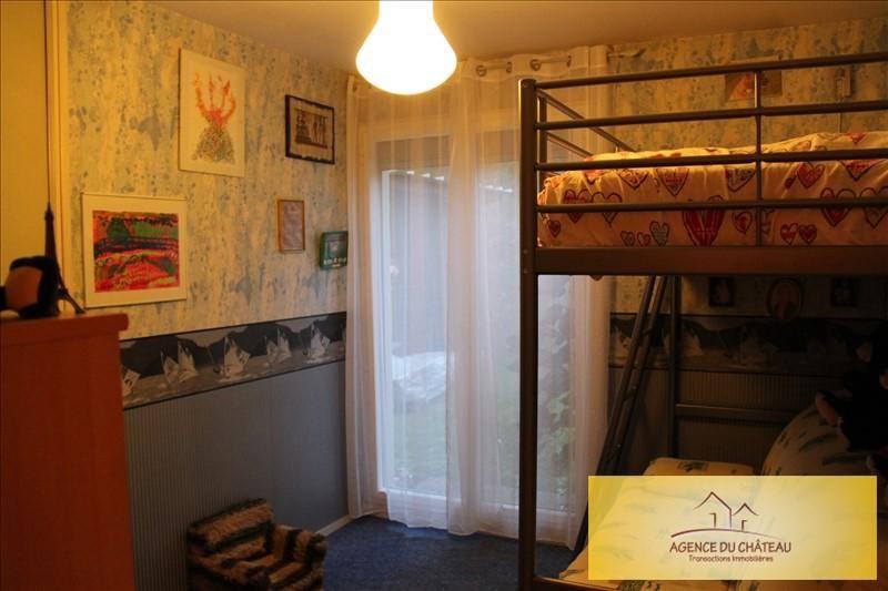 Vente maison / villa Mantes la ville 254000€ - Photo 5
