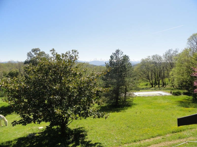 Vente maison / villa Mirepoix 480000€ - Photo 2