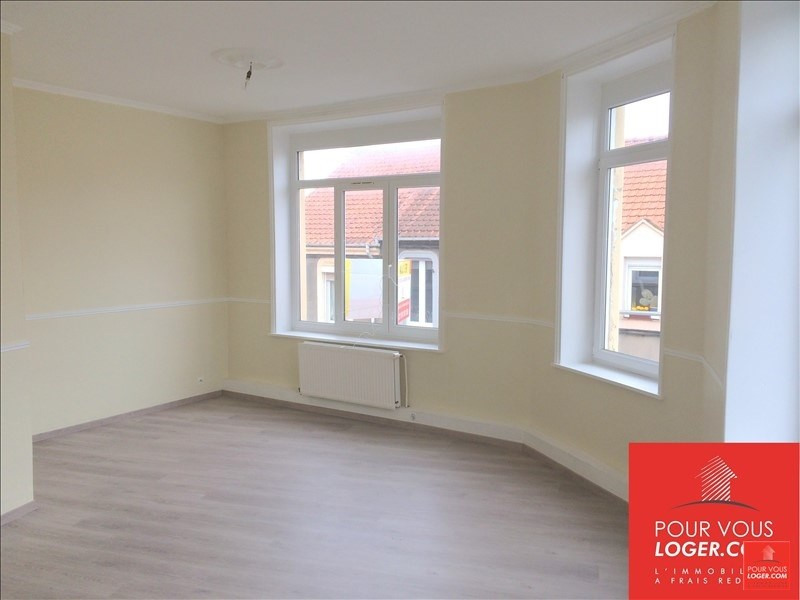 Location appartement Outreau 645€ CC - Photo 2
