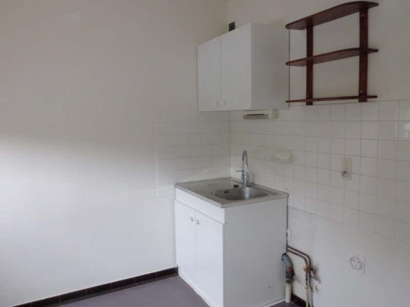 Rental apartment Chambery 455€ CC - Picture 6