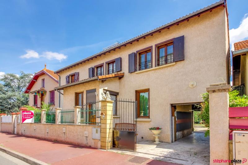 Sale house / villa Saint priest 399000€ - Picture 7