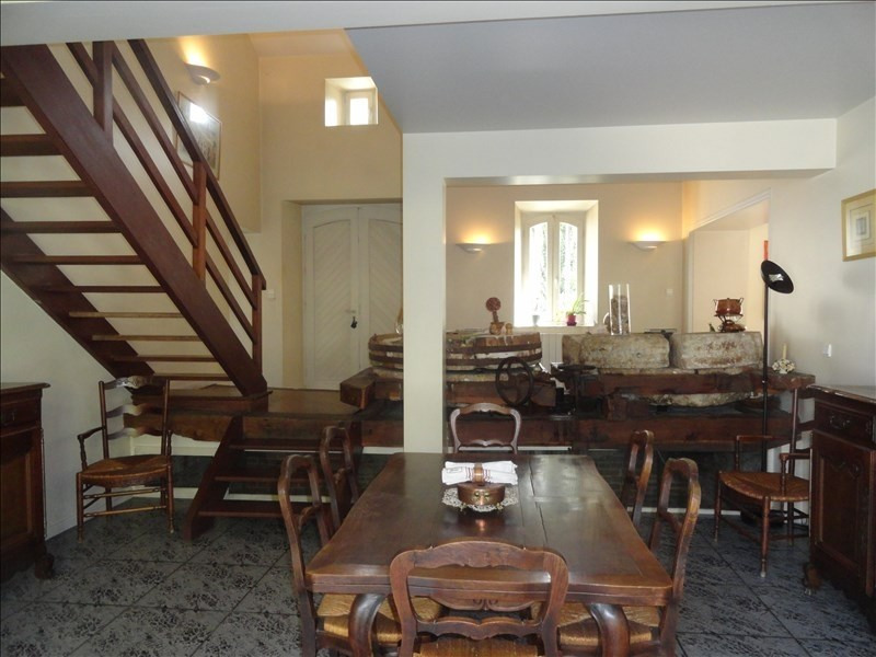 Sale house / villa Tarbes 390000€ - Picture 5