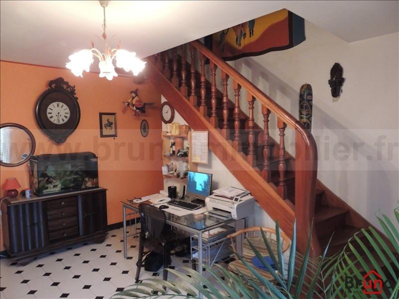 Vente de prestige maison / villa Le crotoy 373000€ - Photo 5