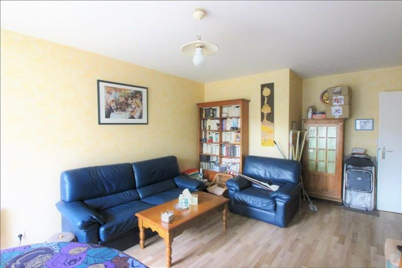 Vente appartement Rambouillet 270 000€ - Photo 1