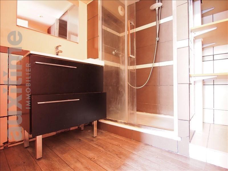 Rental apartment Marseille 2ème 750€ CC - Picture 8