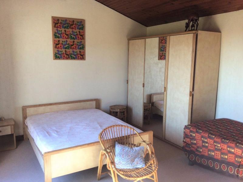 Sale house / villa Saint augustin 431500€ - Picture 8