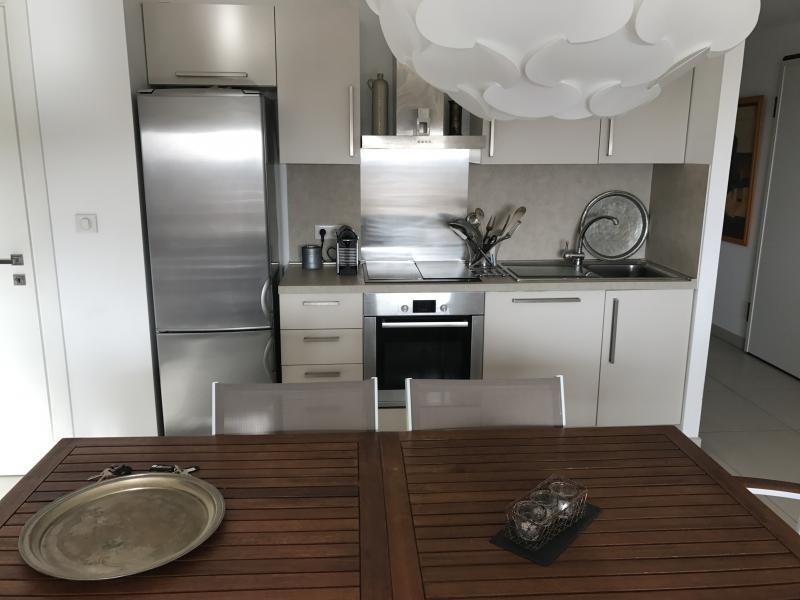 Vente appartement Propriano 360000€ - Photo 3