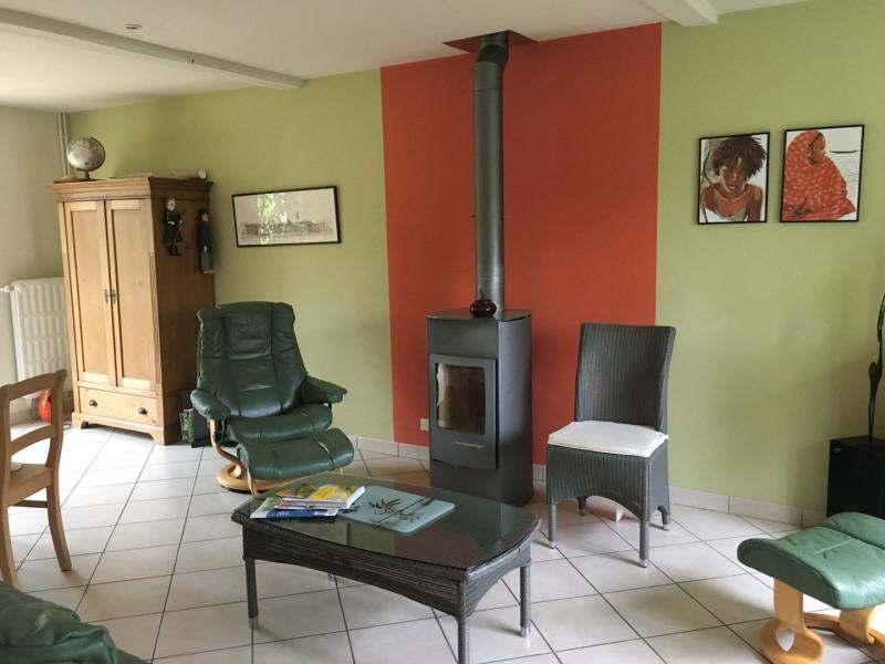 Vente maison / villa Faches- thumesnil 298700€ - Photo 4
