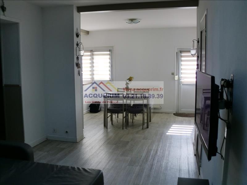 Sale house / villa Ostricourt 198000€ - Picture 6