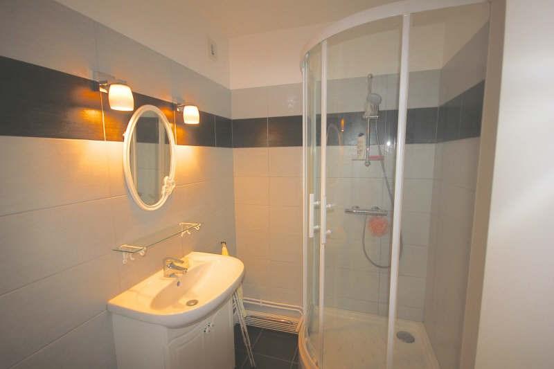 Vente appartement Villers sur mer 89500€ - Photo 7