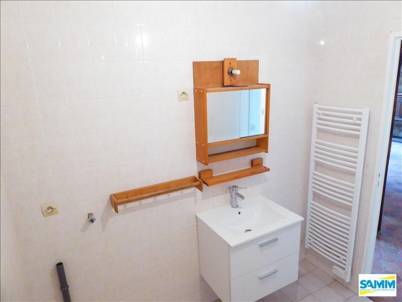 Produit d'investissement appartement Mennecy 125000€ - Photo 4