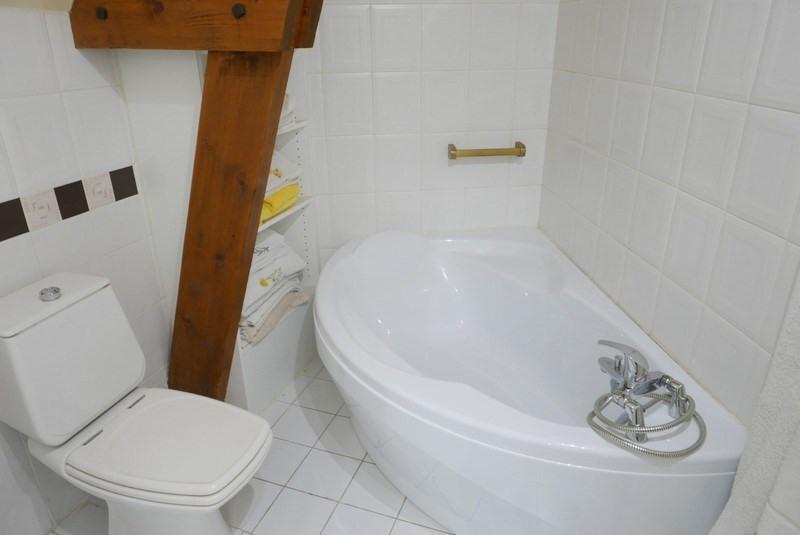 Immobile residenziali di prestigio casa Pont l eveque 574750€ - Fotografia 14