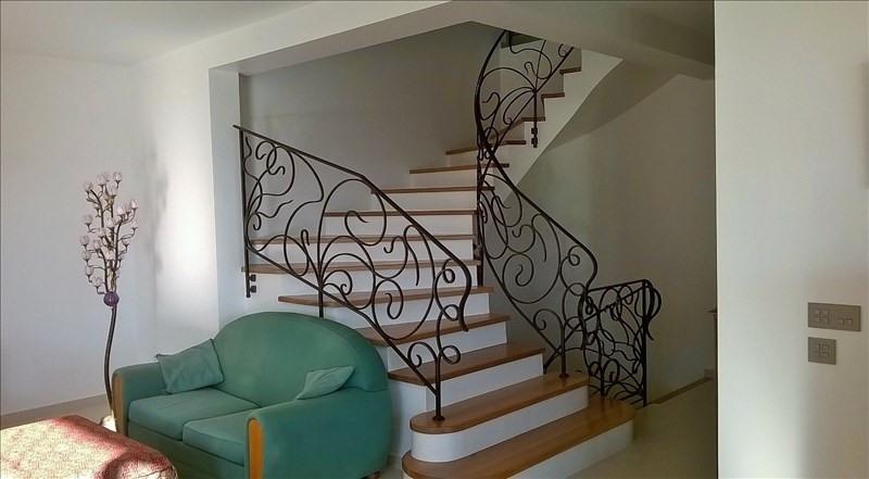 Vente de prestige maison / villa Falicon 799000€ - Photo 5