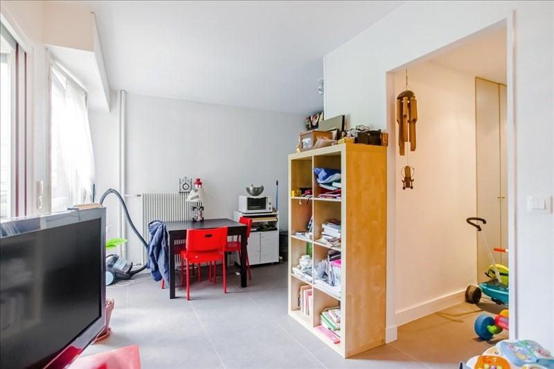 Vente appartement Paris 11ème 310000€ - Photo 3