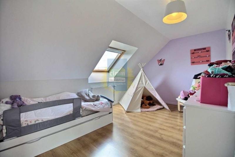 Vente maison / villa Vitry-en-artois 299000€ - Photo 6