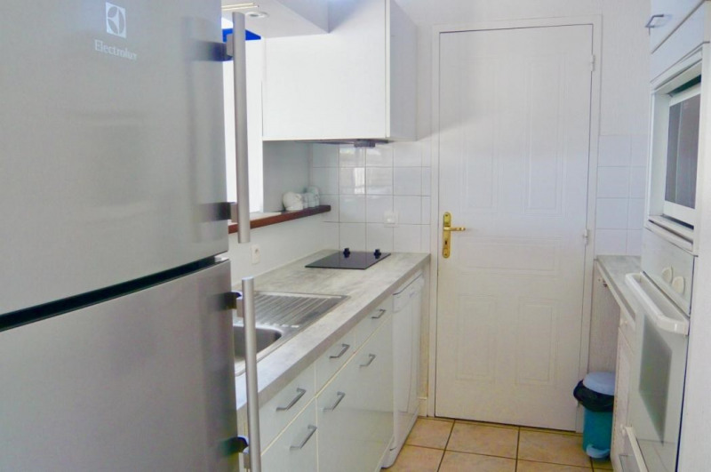 Vente maison / villa Moliets et maa 428000€ - Photo 4
