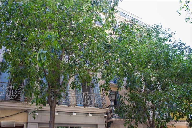 Venta  apartamento Toulon 99000€ - Fotografía 1