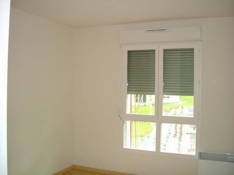 Rental apartment Vendome 585€ CC - Picture 4