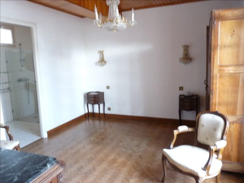 Vente maison / villa Roquefort 210 000€ - Photo 3