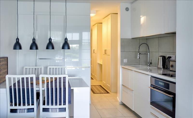 Vente appartement Talmont st hilaire 110000€ - Photo 3